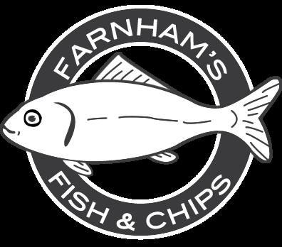 Farnhams Fish & Chips